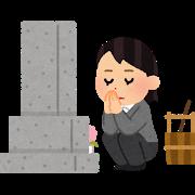 お墓と納骨堂の違いは何?納骨の時期や手続きと散骨のポイントとは?