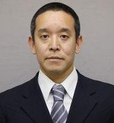浜田聡の学歴と経歴は?年収とN国党から出馬した理由が凄かった!
