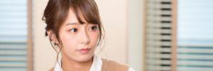 01宇垣美里の出身と経歴は?性格悪いのに人気急上昇の理由とは?