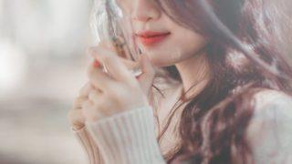 トラウデン直美のすっぴんがかわいいと話題?学歴凄いけど性格悪い?.jpg08