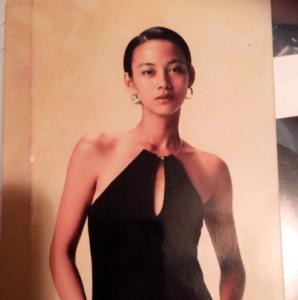 池田エライザの歴代と現在の彼氏は?母親が美人過ぎる