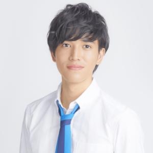 田中智大はイケメンで学歴と経歴がヤバい?人気急上昇の理由は?
