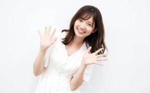 田中瞳アナがコメダ珈琲でアルバイトしてた場所は?実家の板橋区なの?