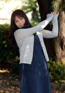 秋山真凜のかわいい画像は?学歴や経歴とゴルフを諦めた理由に驚愕!