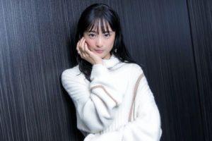 2大友花恋の学歴と経歴・演技力が凄い?かわいいし性格が天然で人気?