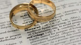 バカリズムが結婚した嫁の馴れ初めと妊娠は?アイドル引退後の現在は?