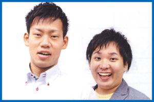 ミルクボーイ内海崇の髪形が角刈りになった理由!過去の姿と現在を比較.jpg77