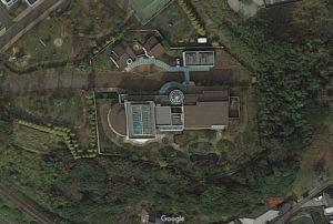 高田明の自宅や年収が凄い!生い立ちや高校・大学の学歴と経歴も!