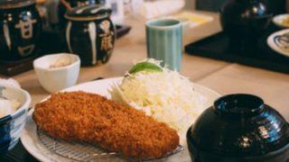 5かつや臼井健一郎社長の経歴と年収が凄い!安くて美味しいの理由は?