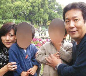 枝野和子の学歴と経歴がヤバい?両親や兄弟は?双子の子供の画像も!