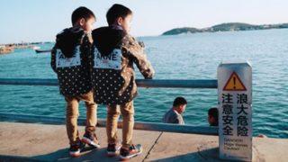 枝野和子の学歴と経歴がヤバい?両親や兄弟は?双子の子供の画像も!1