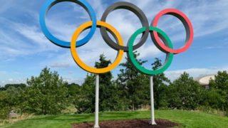 東京オリンピックの呪い?コロナ対策失敗!中止すべき本当の理由に驚愕!