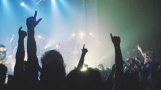 福山雅治ライブ2020横浜はコロナで中止?延期(振替公演)や払い戻しも