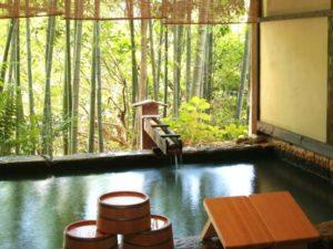 5黒川温泉ふもと旅館