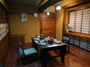 4黒川温泉ふもと旅館