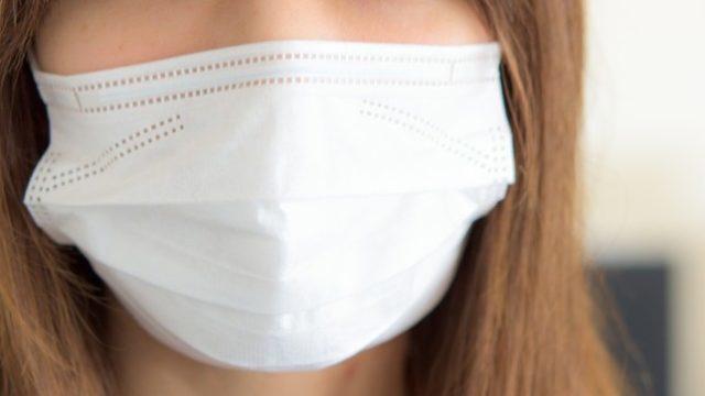 最新のマスク情報!いつ買える?鳥取の旧マスク工場が生産を開始!