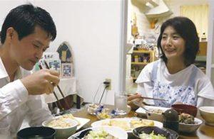 小川淳也の生い立ちや経歴は?結婚した嫁と娘がヤバい!ネットの評価も