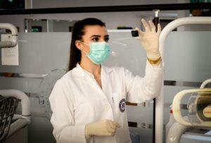 PCR検査の費用はいくら?自費で受けられる病院は?結果判明までの時間も