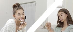 歯を白くしたい!自宅でホワイトニングするデンタルラバーの効果は?